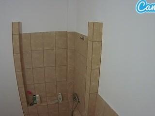 voyeurcam-euro-bathroom camsoda