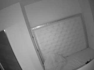 Voyeurcam-naughty-bedroom
