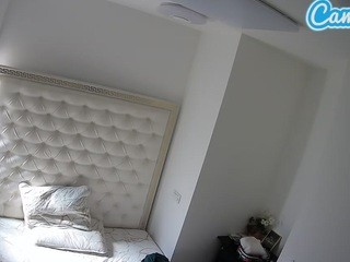 Voyeurcam-naughty-bedroom
