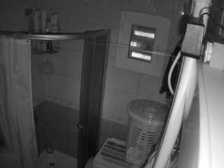 Voyeurcam-reallife-bathroom
