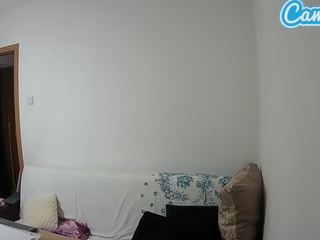 Voyeurcam-reallife-bedroom