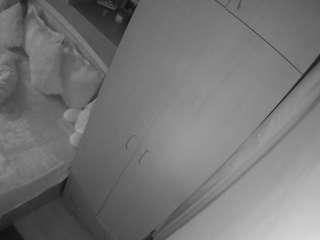 Voyeurcam-reallife-bedroom live cam