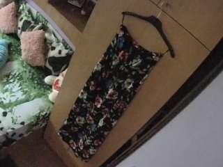 Voyeurcam-reallife-bedroom