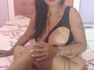 Violetavilla