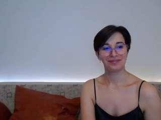 Lady-milka4u