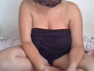 Naughty-wife-4u