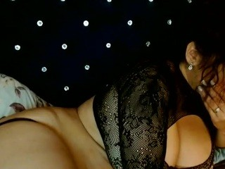 Selena Adams
